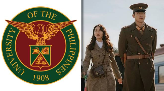 UP Diliman offers K-drama analysis class