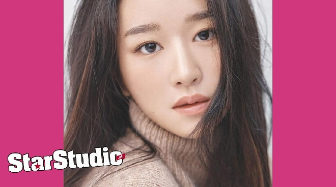 GANDA! Everyone's gushing over Seo Ye Ji—who is she?