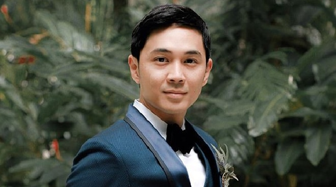 'Stop romanticizing Filipino resilience': Slater Young makes an appeal amid huge unemployment rate