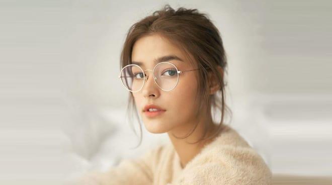 Liza Soberano goes back to school to study Psychology