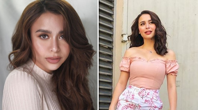 Yassi Pressman shares how she is helping frontliners during quarantine