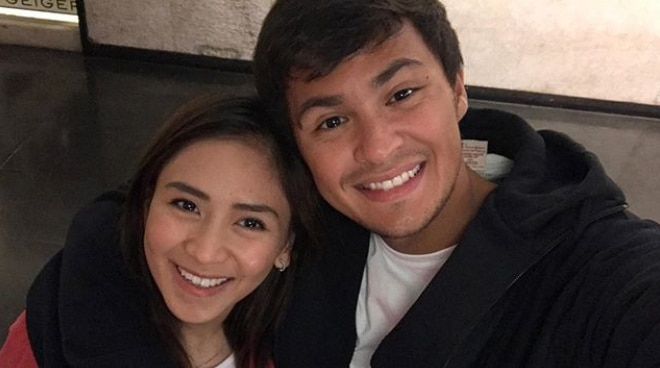 Sarah Geronimo, Matteo Guidicelli team up for fundraising concert