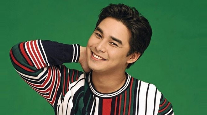 McCoy de Leon moves to Viva