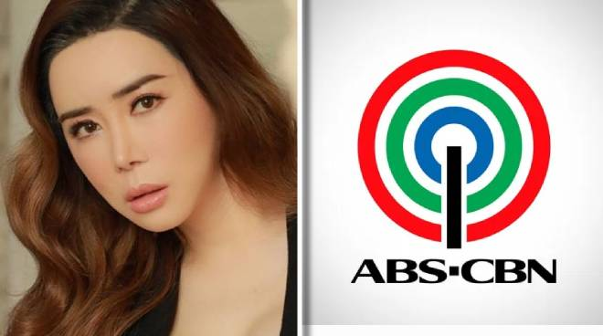 Thai billionaire Anne Jakrajutatip dedicates message to ABS-CBN: 'I know we will work again one day'