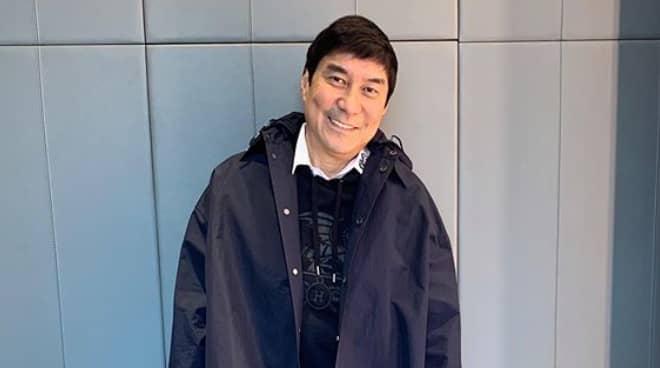Saan ba dinadala ni Raffy Tulfo ang bilyong piso na kinikita niya sa YouTube?