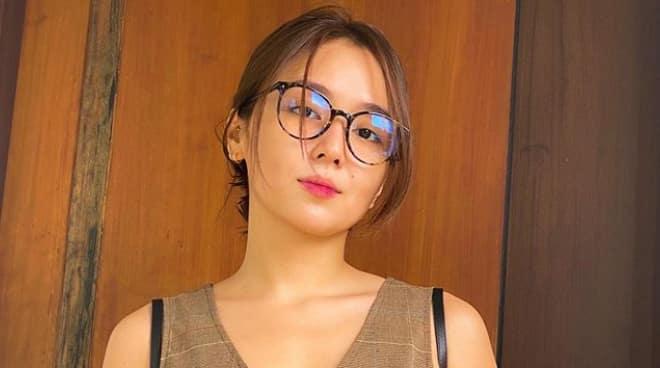 'Mag-start na kami': Kathryn Bernardo confirms new show with ABS-CBN