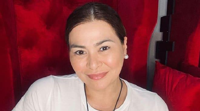 Aiko Melendez, inaming napag-uusapan nila ni Jay Khonghun ang pagpapa-freeze ng kanyang eggs