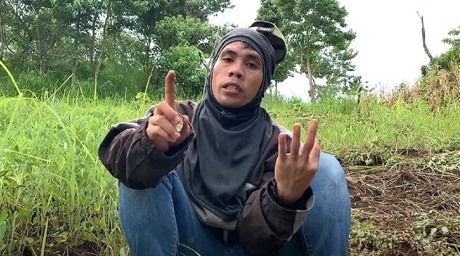 PANOORIN: Yamyam Gucong, ipinasilip ang payak na pamumuhay sa probinsya