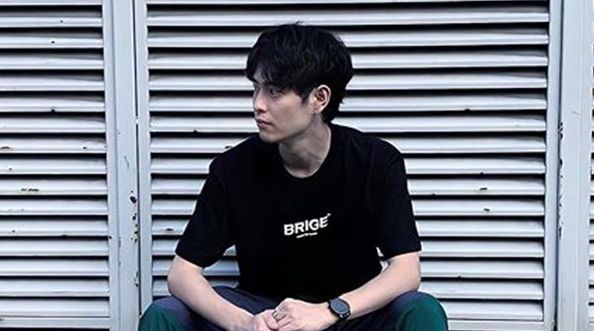 Fumiya Sankai to take a break from YouTube to focus on his other 'dream'