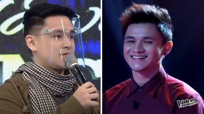'The Voice PH' alumnus Paolo Onesa opens up about why he disappeared from the limelight