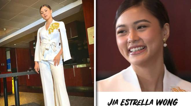 Kim Chiu shares why 'Love Thy Woman' is 'an experience I WILL NEVER FORGET'