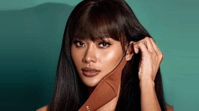 Kandidata ng Miss Universe PH 2020, positibo sa COVID-19