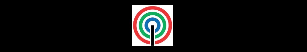 Image result for abs-cbn logo