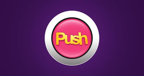 home push com ph your ultimate showbiz hub