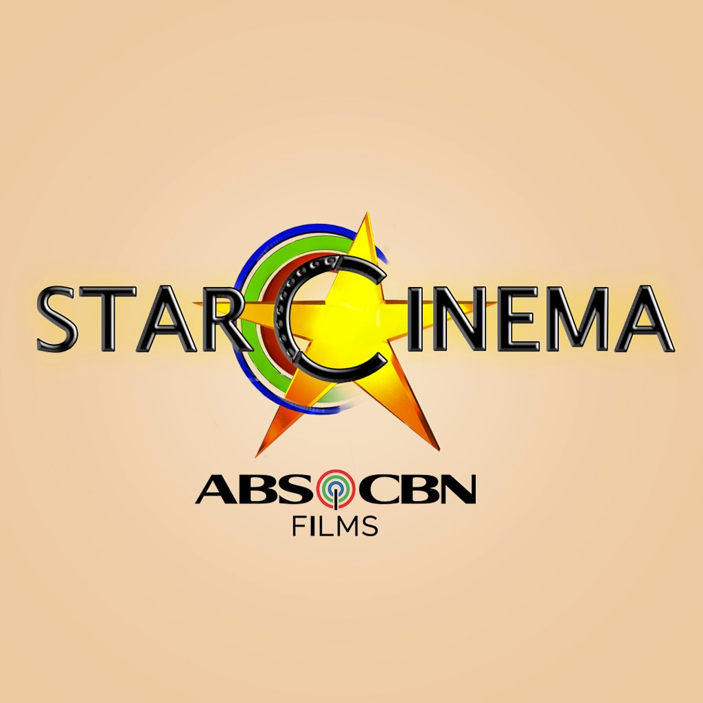Abs Cbn Latest News Update: Abs Cbn Star Cinema Facebook : Colombiana Movie Dance Scene