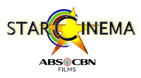 ABS-CBN Film Productions Inc. (Star Cinema)